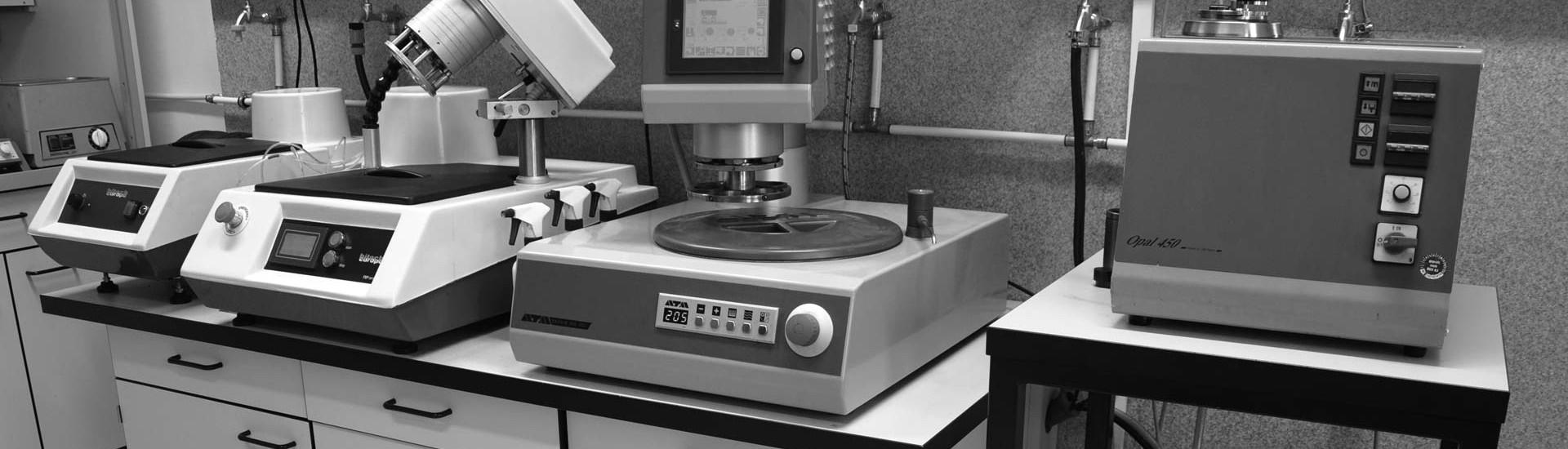 Prior-ZT Geräte Hintergrund 1920x750